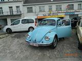 Oldtimer meeting Drink Food en Fun - foto 41 van 243