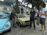 Oldtimer meeting Drink Food en Fun - foto 42 van 243