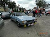 Oldtimer meeting Drink Food en Fun - foto 44 van 243