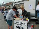 Oldtimer meeting Drink Food en Fun - foto 48 van 243
