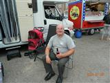 Oldtimer meeting Drink Food en Fun - foto 49 van 243