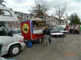 Oldtimer meeting Drink Food en Fun - foto 50 van 243