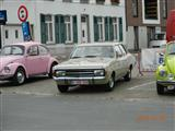 Oldtimer meeting Drink Food en Fun - foto 51 van 243
