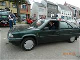 Oldtimer meeting Drink Food en Fun - foto 52 van 243