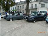 Oldtimer meeting Drink Food en Fun - foto 53 van 243