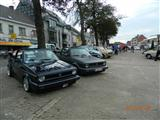 Oldtimer meeting Drink Food en Fun - foto 54 van 243