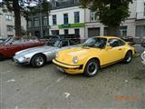 Oldtimer meeting Drink Food en Fun - foto 56 van 243