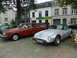 Oldtimer meeting Drink Food en Fun - foto 57 van 243