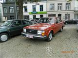 Oldtimer meeting Drink Food en Fun - foto 58 van 243
