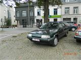 Oldtimer meeting Drink Food en Fun - foto 59 van 243