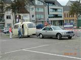 Oldtimer meeting Drink Food en Fun - foto 60 van 243