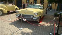 "Cars & Coffee Friends Peer ""American Retro Meeting"" - foto 5 van 125"