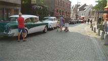 "Cars & Coffee Friends Peer ""American Retro Meeting"" - foto 32 van 125"