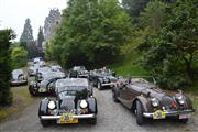 Morgan weekend in Chateau Bleu - foto 10 van 18