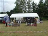 Summer Meeting Lommel - foto 4 van 69