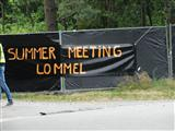 Summer Meeting Lommel - foto 6 van 69