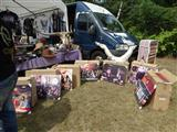 Summer Meeting Lommel - foto 42 van 69