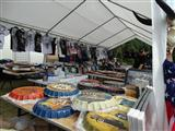 Summer Meeting Lommel - foto 45 van 69