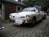 Internationale Karmann Ghia meeting - foto 25 van 79