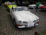Internationale Karmann Ghia meeting - foto 33 van 79