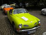 Internationale Karmann Ghia meeting - foto 34 van 79