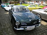 Internationale Karmann Ghia meeting - foto 44 van 79