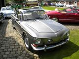 Internationale Karmann Ghia meeting - foto 45 van 79