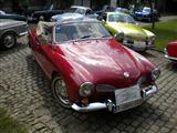 Internationale Karmann Ghia meeting - foto 47 van 79