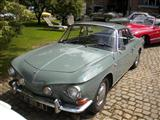 Internationale Karmann Ghia meeting - foto 48 van 79