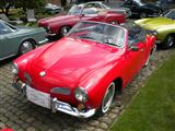 Internationale Karmann Ghia meeting - foto 51 van 79