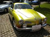 Internationale Karmann Ghia meeting - foto 54 van 79
