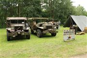 "'40 -'45 - Supply Point ""Peover Camp"" - foto 11 van 46"