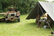 "'40 -'45 - Supply Point ""Peover Camp"" - foto 14 van 46"