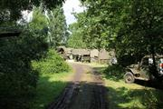 "'40 -'45 - Supply Point ""Peover Camp"" - foto 41 van 46"
