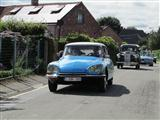 Rally des Collines - foto 10 van 75