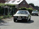 Rally des Collines - foto 12 van 75
