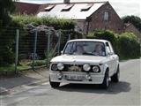 Rally des Collines - foto 26 van 75