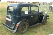 Oldtimer Fly and Drive In Schaffen - foto 9 van 65