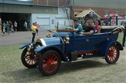 Oldtimer Fly and Drive In Schaffen - foto 11 van 65