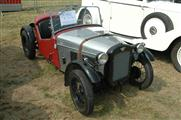 Oldtimer Fly and Drive In Schaffen - foto 13 van 65