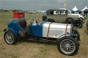 Oldtimer Fly and Drive In Schaffen - foto 15 van 65