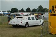 Oldtimer Fly and Drive In Schaffen - foto 16 van 65
