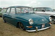 Oldtimer Fly and Drive In Schaffen - foto 31 van 65