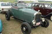 Oldtimer Fly and Drive In Schaffen - foto 32 van 65