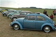 Oldtimer Fly and Drive In Schaffen - foto 34 van 65