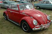 Oldtimer Fly and Drive In Schaffen - foto 43 van 65