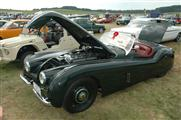 Oldtimer Fly and Drive In Schaffen - foto 49 van 65