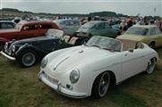 Oldtimer Fly and Drive In Schaffen - foto 57 van 65