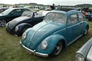 Oldtimer Fly and Drive In Schaffen - foto 62 van 65