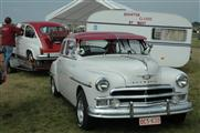 Oldtimer Fly and Drive In Schaffen - foto 63 van 65
